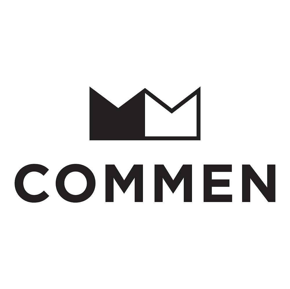 www.commenathletics.com