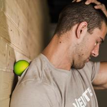 Massage Ball by Velites