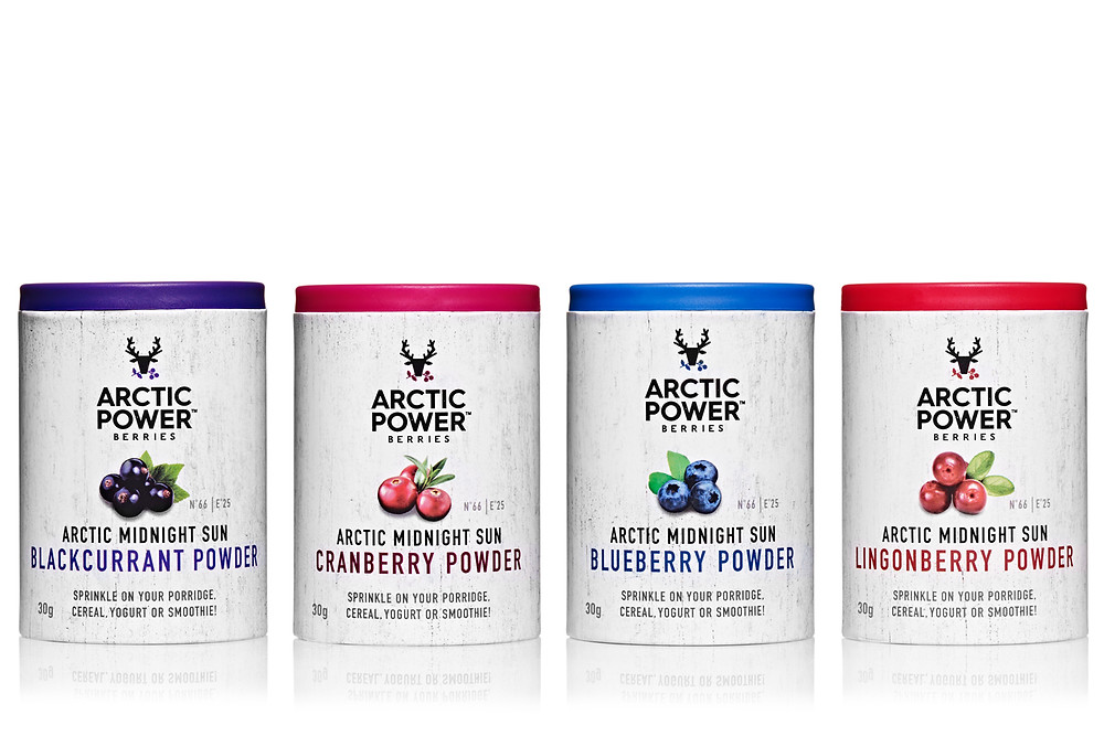 shop.lifebyequipe.com/collections/arctic-power-berries/products/get-all-4-in-small-arctic-powder-berries-bundle-4x30g