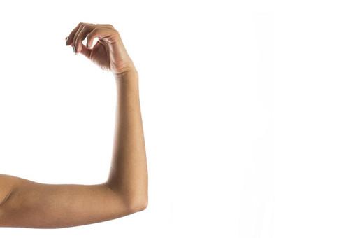 Tennis Elbow vs. Golfer's Elbow: Causes, Treatments & Strengthening Exercises