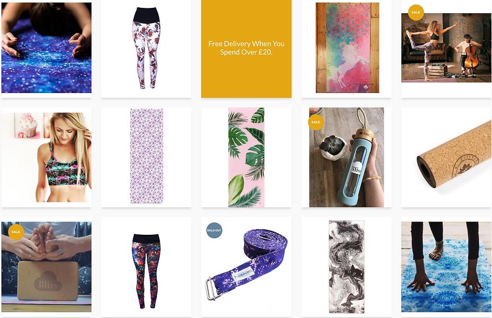 shop.lifebyequipe.com/collections/yoga-essentials