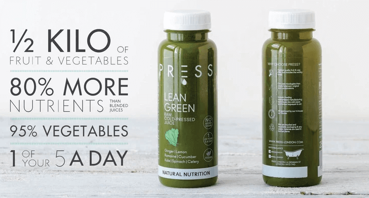 Let us fill your fridge with cold pressed, unpasteurised fruit and veg-packed juices, waters, nut milks, smoothies and elevated healthy soup offerings for a life in balance.