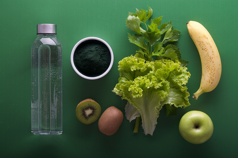 Two Most Common Nutrition Myths Busted