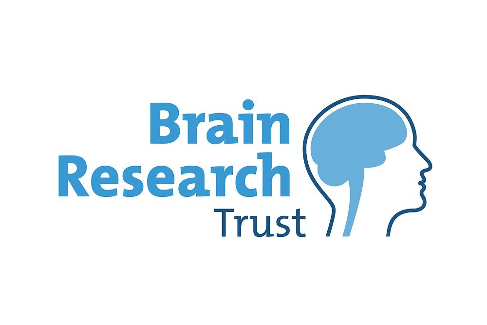 brainresearchuk.org.uk
