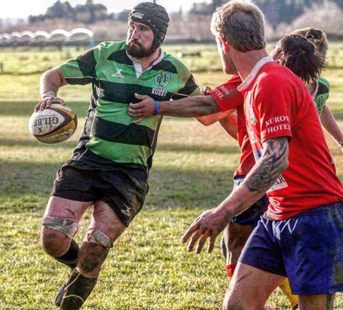 Why Emotional Intelligence (Not Just Size) Makes Better Rugby Players