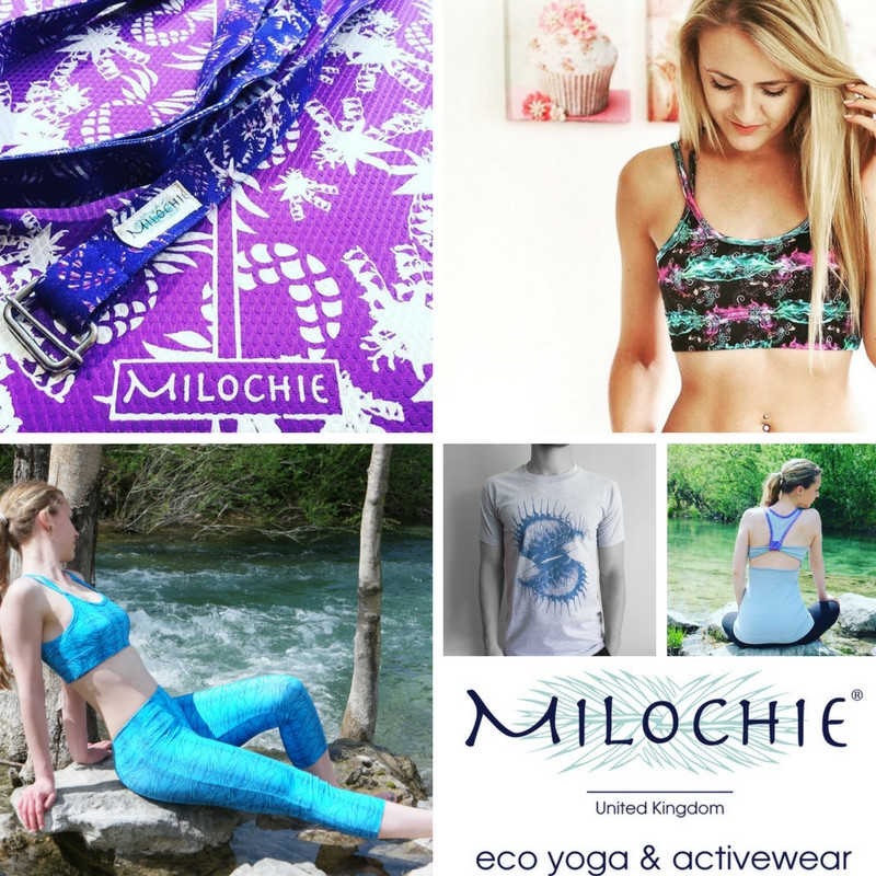 shop.lifebyequipe.com/collections/milochie