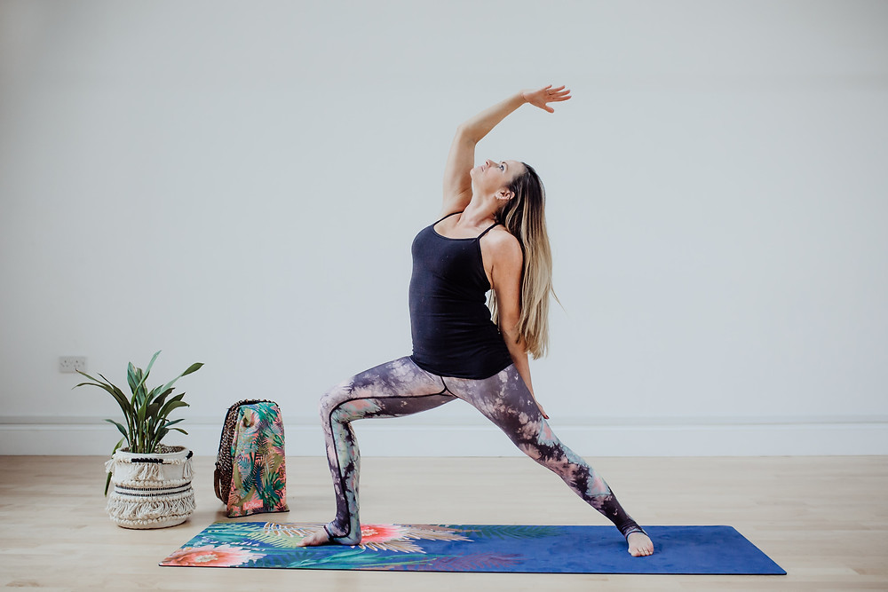 shop.lifebyequipe.com willow-yoga
