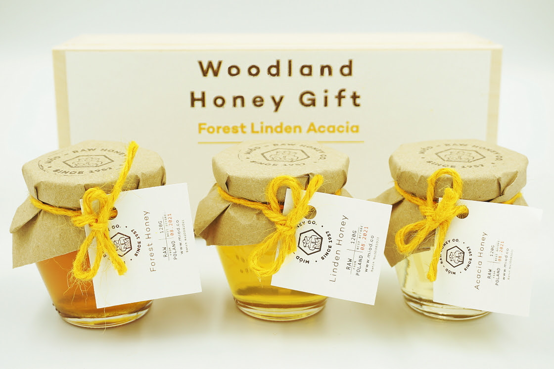 Handpicked Gift Sets