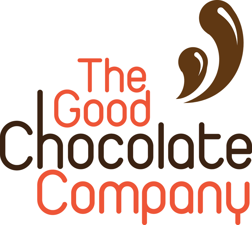 The Good Chocolate Company