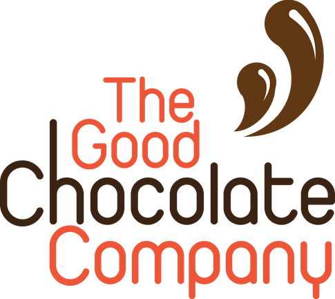 3 Reasons Why Switching Your Standard Chocolate For The Good Chocolate Company Will Help Your Health