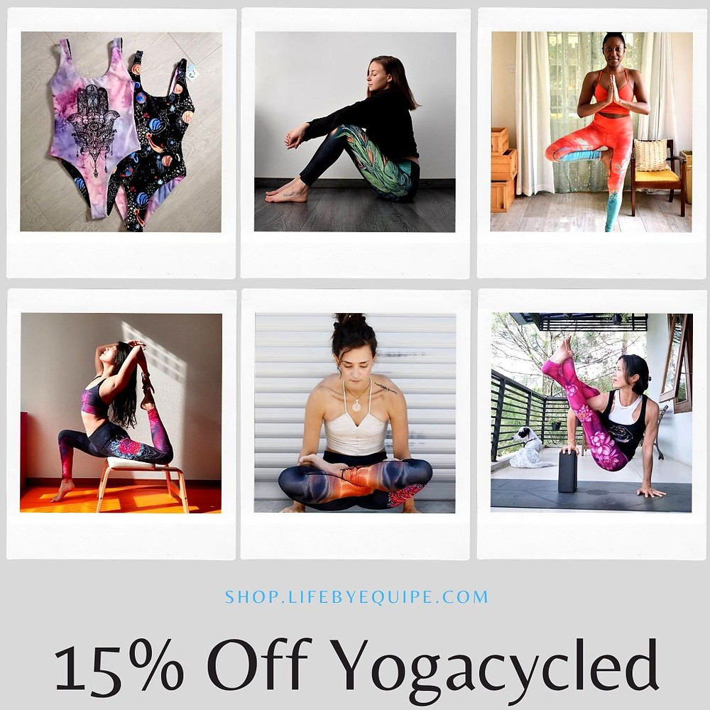 https://shop.lifebyequipe.com/collections/yogacycled