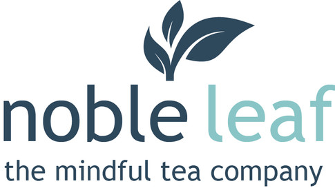 Too Busy To Practice Mindfulness? Try Tea Time With Noble Leaf