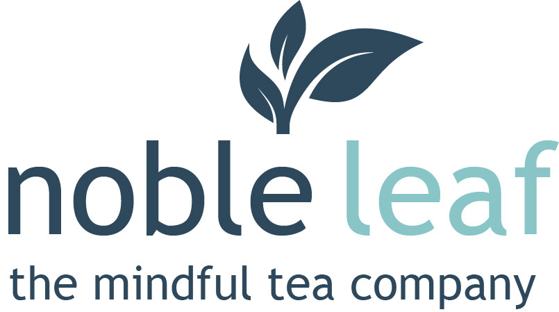 whole loose leaf teas, tea infusers and tea kits from the world's finest tea leaves
