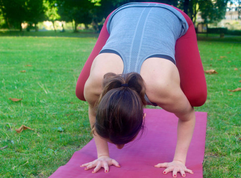 5 Myths That Stop People From Doing Yoga