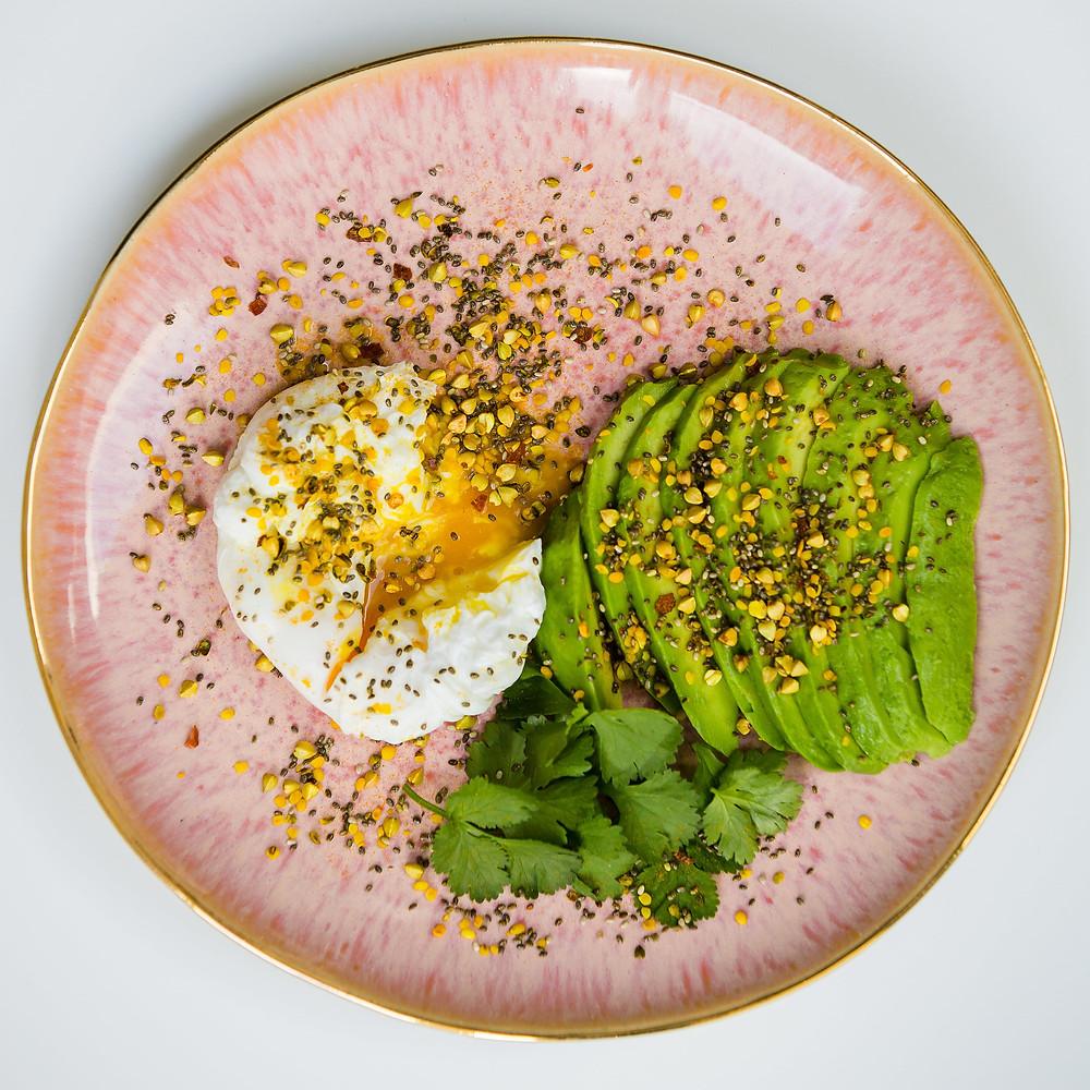 Two Bird Cereals - Super Seeds Breakfast Boosts