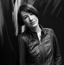 Laura Habe Team alba