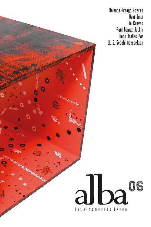 Cover alba 06