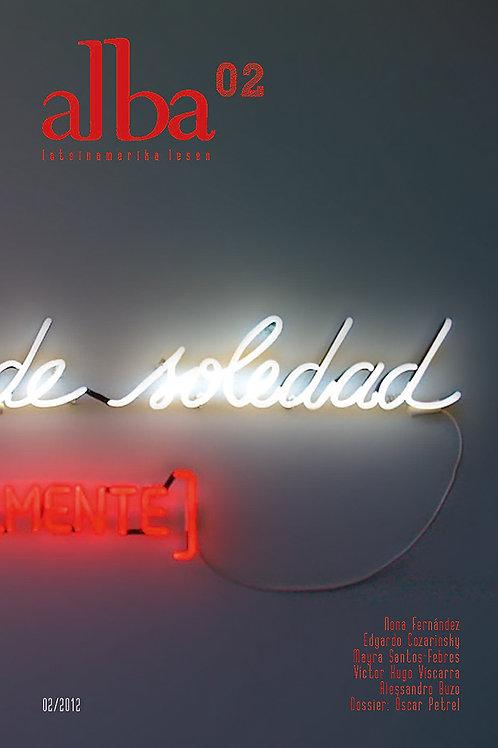 Cover alba 02