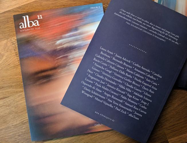 alba_Cover.jpg