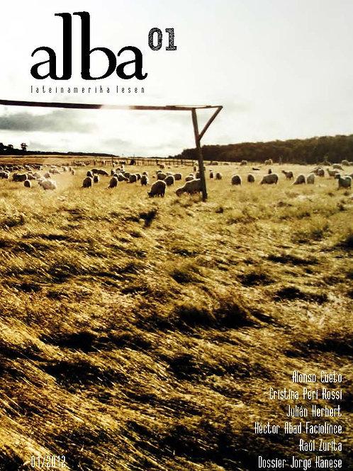 Cover alba 01