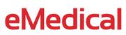 Mordezki y Asociados felicita a su cliente eMedical por la obtención de financiamiento para su proye