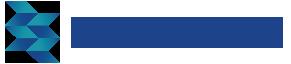 IN Switch Solutions S.A. obtiene financiamiento para la realización de su proyecto de Hub de Interop
