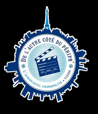 dacp_logo_planete_contour.png