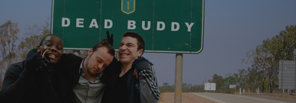 Dead-buddy.png
