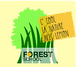 Forest School.png