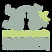 NA_Logo 1 Vertical.png