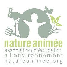 NA_Logo%201%20Vertical_edited.jpg