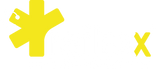 reflexx-logo_blanc.png