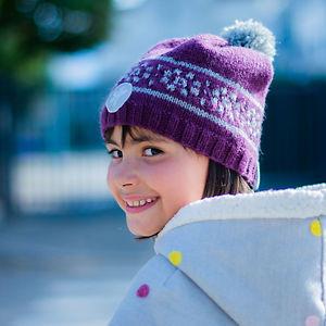 reflexx-bonnet-nordique.jpg