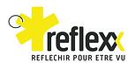 Reflexx-reflechir-pour-etre-vu.png