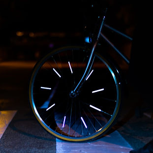 reflexx-reflecteur-rayon-roue-devant.jpg