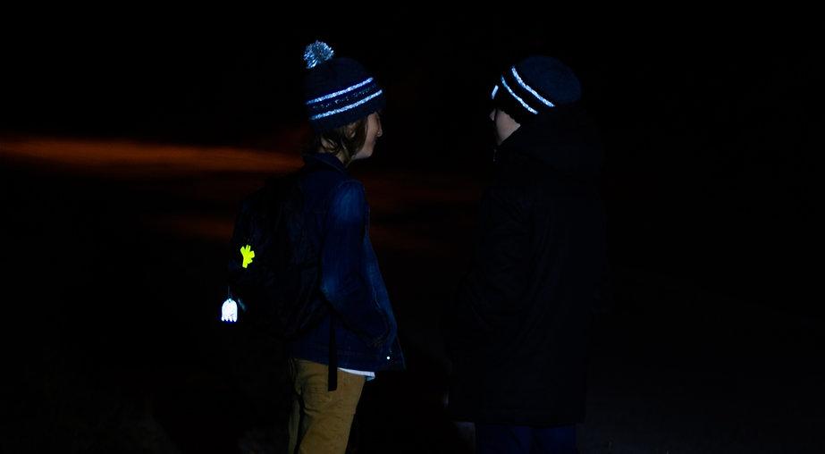 reflexx-nuit-reflecteur-bonnet-deux-garc