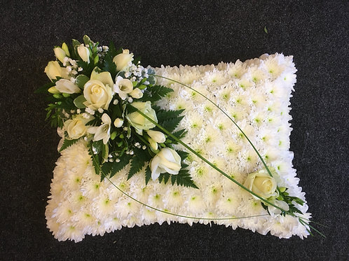 Massed Pillow