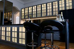 Køkken_barstole.jpg