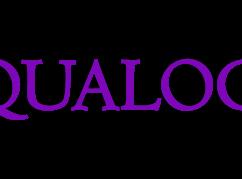 Equalogy College Tour