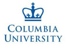 Columbia MFA Class of 2021!