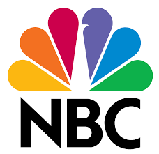 Goodbye NBC