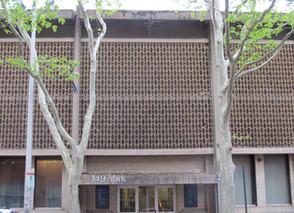 MFA Auditions 2016: Part 1: Yale Drama
