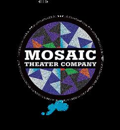 Vicuna at Mosaic Theater Company