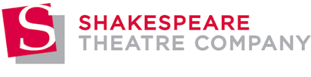 The School for Lies at Shakespeare Theatre Company