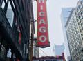 MFA Auditions 2018: Part 1: NYU