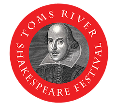 The Tempest at Toms River Shakespeare Festival