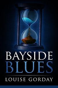 Bayside Blues (Medium).jpg