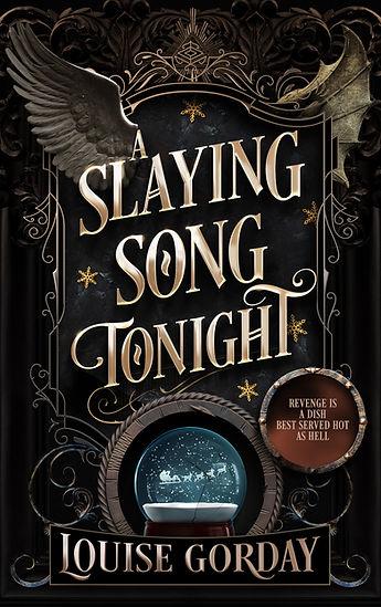A Slaying Song Tonight - eBook Small.jpg