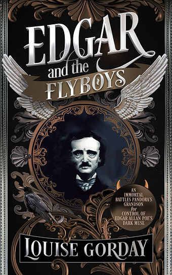 Edgar and the Flyboys - eBook (1).jpg