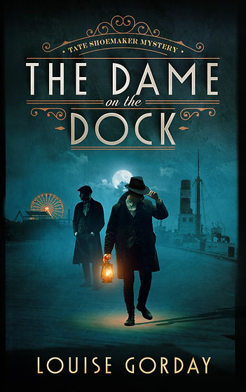 The Dame on the Dock - eBook.jpg